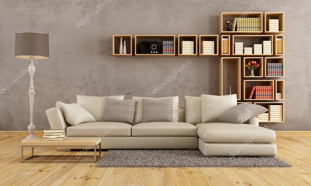depositphotos_25172015-stock-photo-living-room-with-elegant-sofa