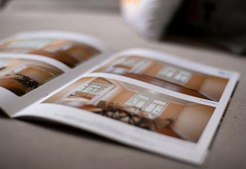 Expose_marketingpaket.jpg