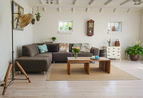 airbnb-apartment-appartment-584399-2_Marketingpaket.jpg