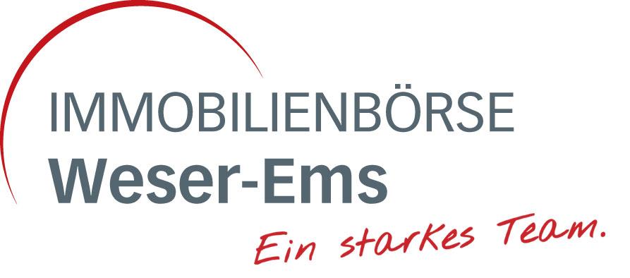 IB-WE-Logo+Claim